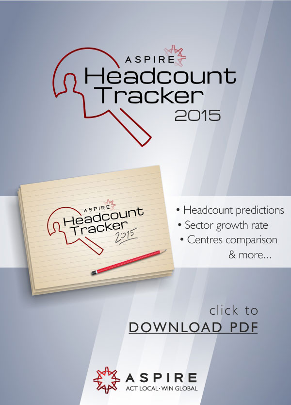 aspire_headcount_tracker_2015