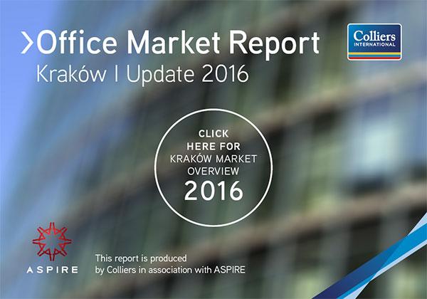krakow-market-overview-newletter