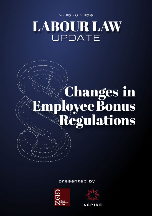 Labour-Law-Review_July-2016-1