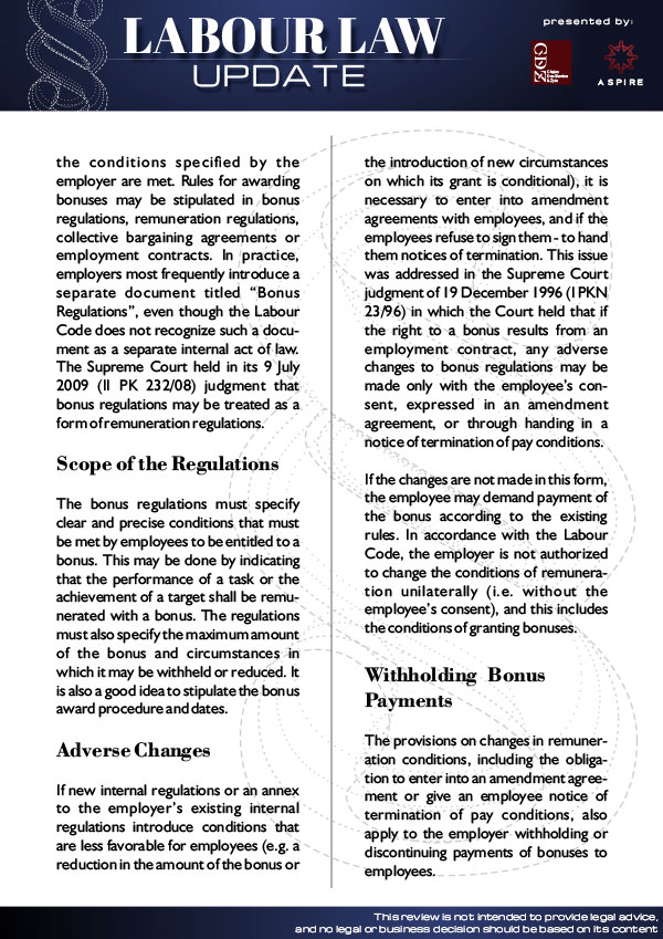 Labour-Law-Review_July-2016-3
