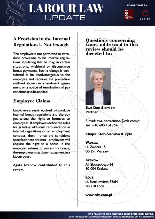 Labour-Law-Review_July-2016-4