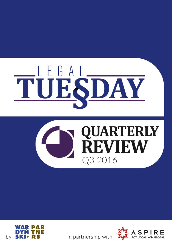 legal_tuesday_quarterly_review_q3_2016-1