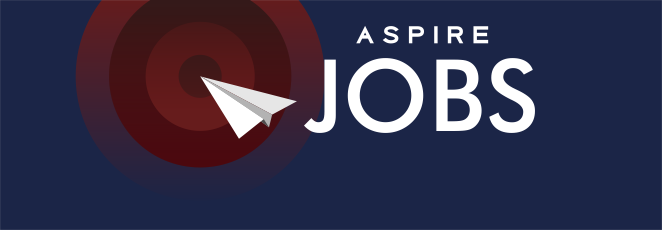 Launching ASPIRE Jobs