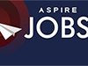 Launching ASPIRE Jobs/></div>